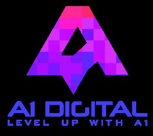 A1-Digital-final (1)